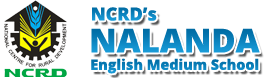 Nalanda English Medium School